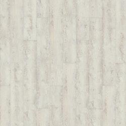 Tarkett Bohemian Pine White - Vinylgolv