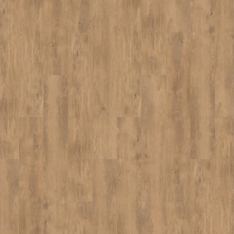 Tarkett Weathered Oak Natural - Vinylgolv