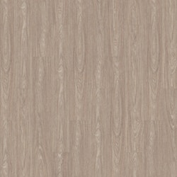 Tarkett Bleached Oak Brown - Vinylgolv