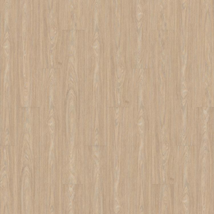 Tarkett Bleached Oak Natural - Vinylgolv