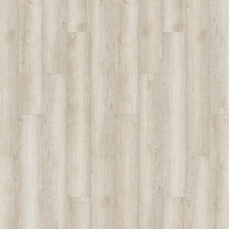Tarkett Stylish Oak White - Vinylgolv