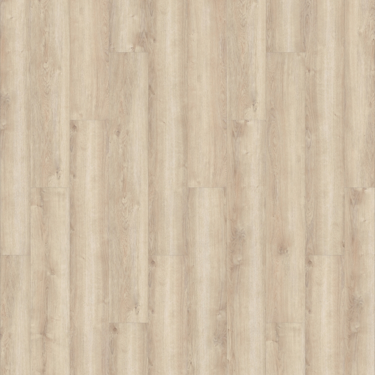 Tarkett Stylish Oak Beige - Vinylgolv