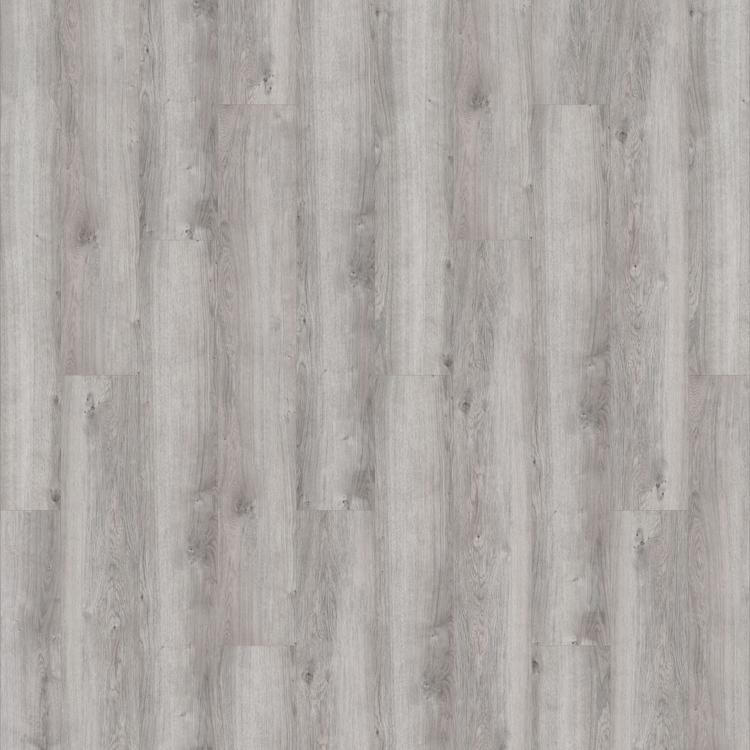 Tarkett Stylish Oak Grey - Vinylgolv