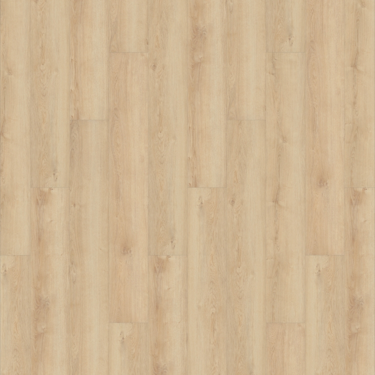 Tarkett Stylish Oak Natural - Vinylgolv