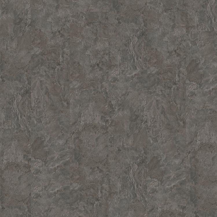 Tarkett Old Stone Anthracite - Vinylgolv