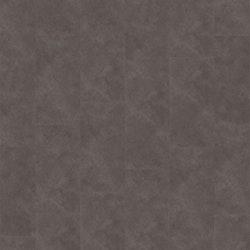 Tarkett Timeless Concrete Anthracite  - Vinylgolv