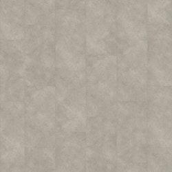 Tarkett Timeless Concrete Light Grey - Vinylgolv
