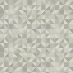 Tarkett Puzzle Grey  - Vinylgolv