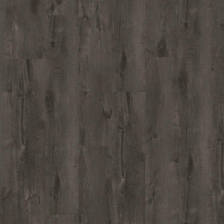 Tarkett Alpine Oak Black  - Vinylgolv