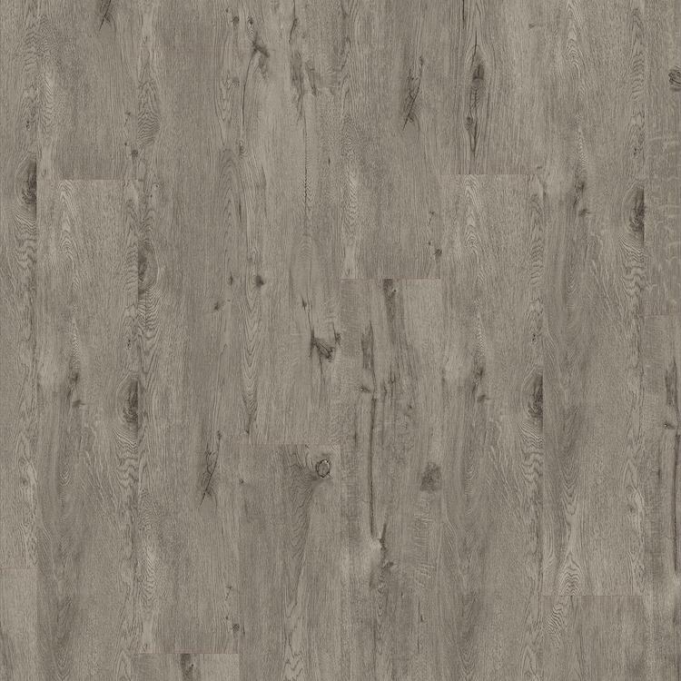 Tarkett Alpine Oak Grey  - Vinylgolv