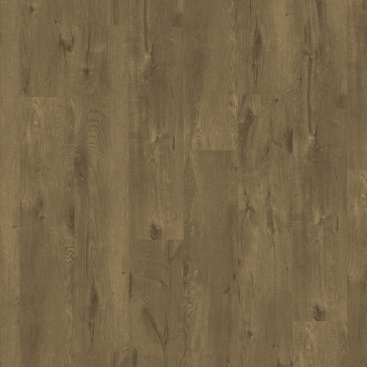 Tarkett Alpine Oak Brown  - Vinylgolv