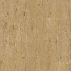 Tarkett Alpine Oak Natural  - Vinylgolv