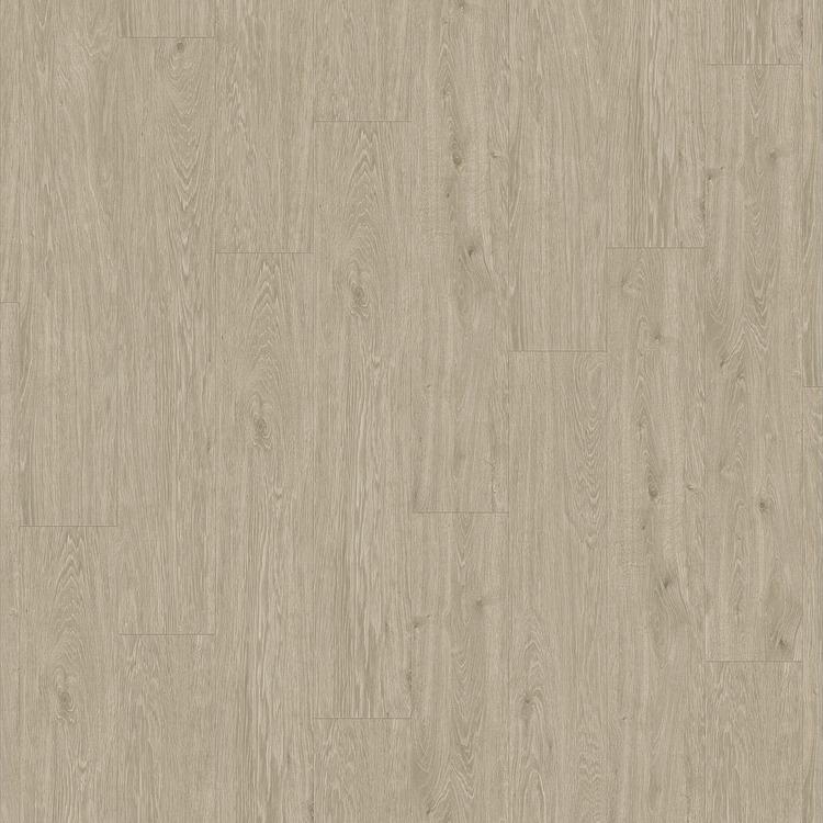 Tarkett Lime Oak Grey  - Vinylgolv