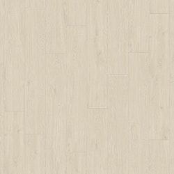 Tarkett Lime Oak Light Beige  - Vinylgolv