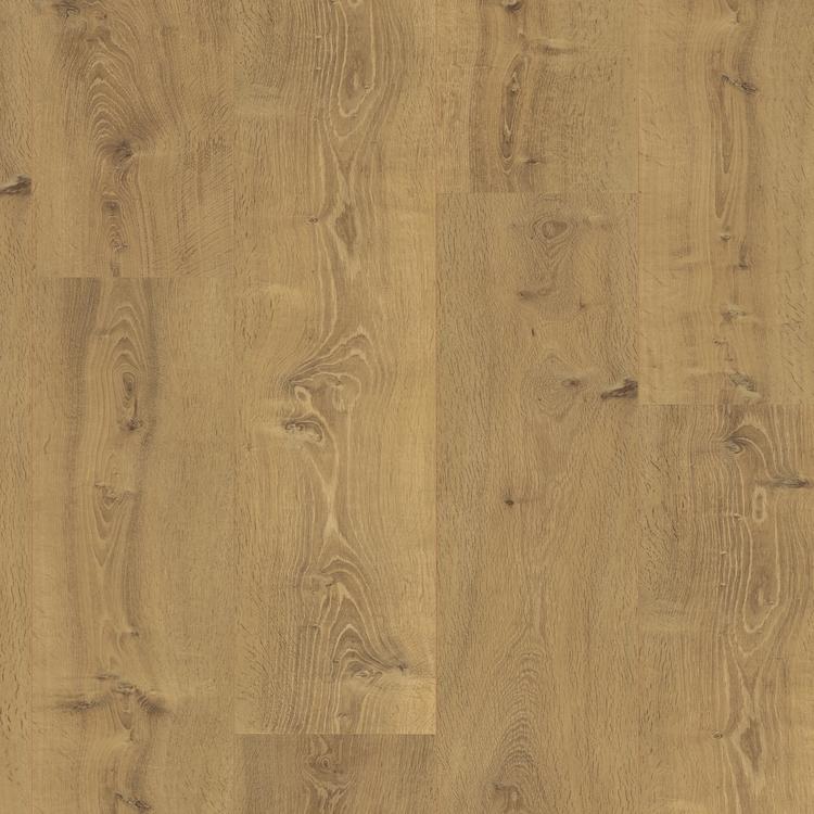 Tarkett Sierra Oak Natural - Laminatgolv