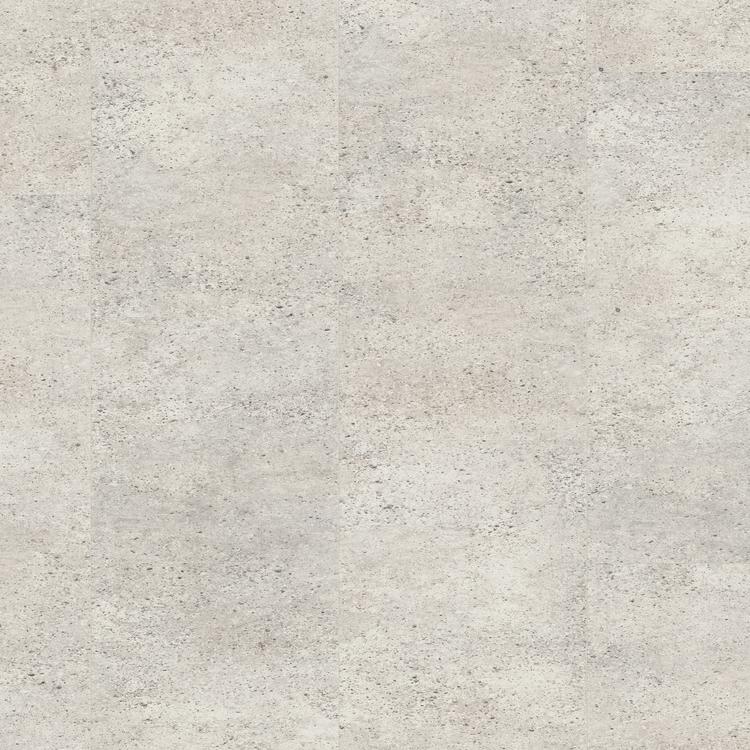 Tarkett Grey Granite - Laminatgolv