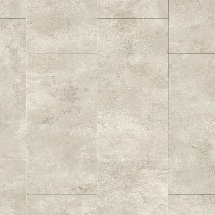 Tarkett Grey Limestone - Laminatgolv