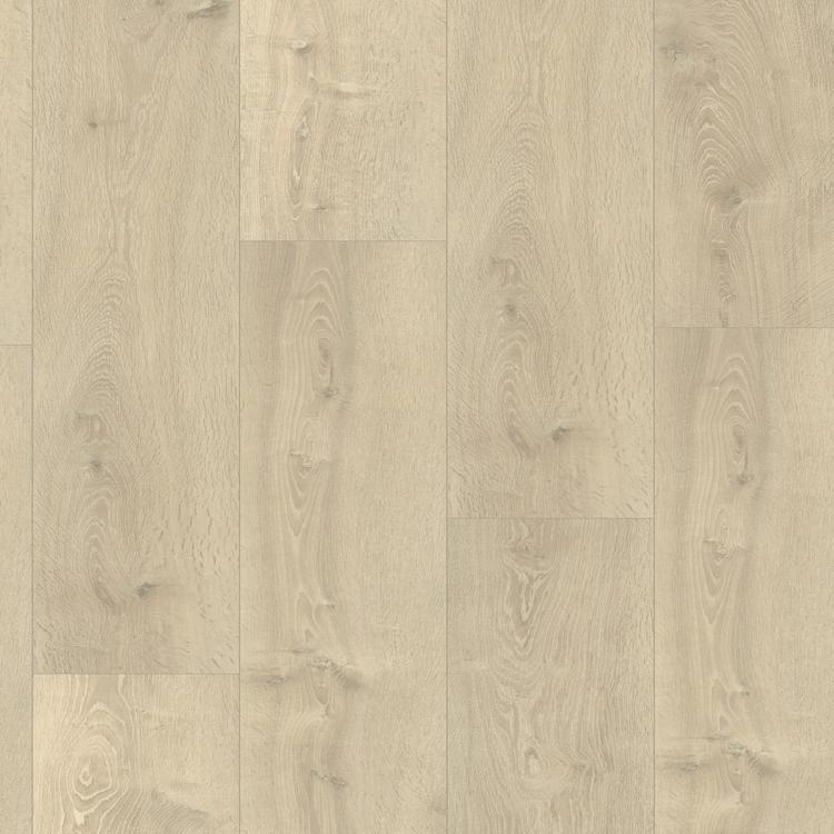 Tarkett Sierra Oak Sand - Laminatgolv