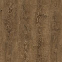 Tarkett Blacksmith Oak Smoked - Laminatgolv