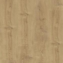 Tarkett Blacksmith Oak Natural - Laminatgolv