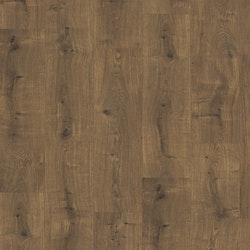 Tarkett Tundra Oak Autumn - Laminatgolv