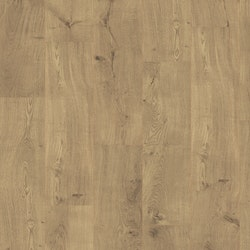 Tarkett Essentials Ticino Oak - Laminatgolv
