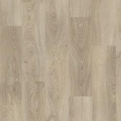 Tarkett Essentials Sondervig Oak Limed - Laminatgolv