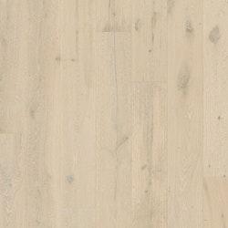 Pergo Langeland Nordic Polar Oak  - Parkettgolv