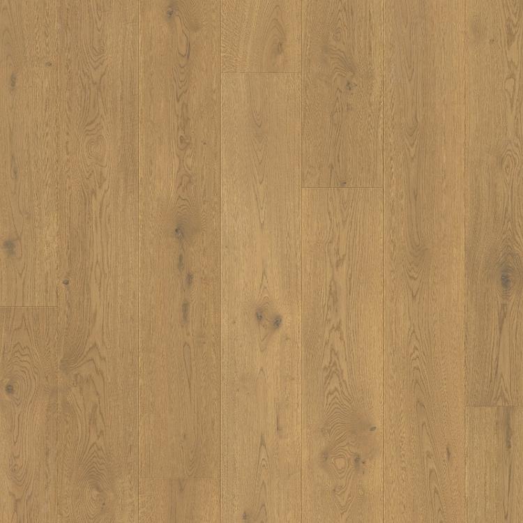 Pergo Langeland Brown Chestnut Oak  - Parkettgolv