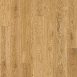 Pergo Lofoten Natural Oak  - Parkettgolv
