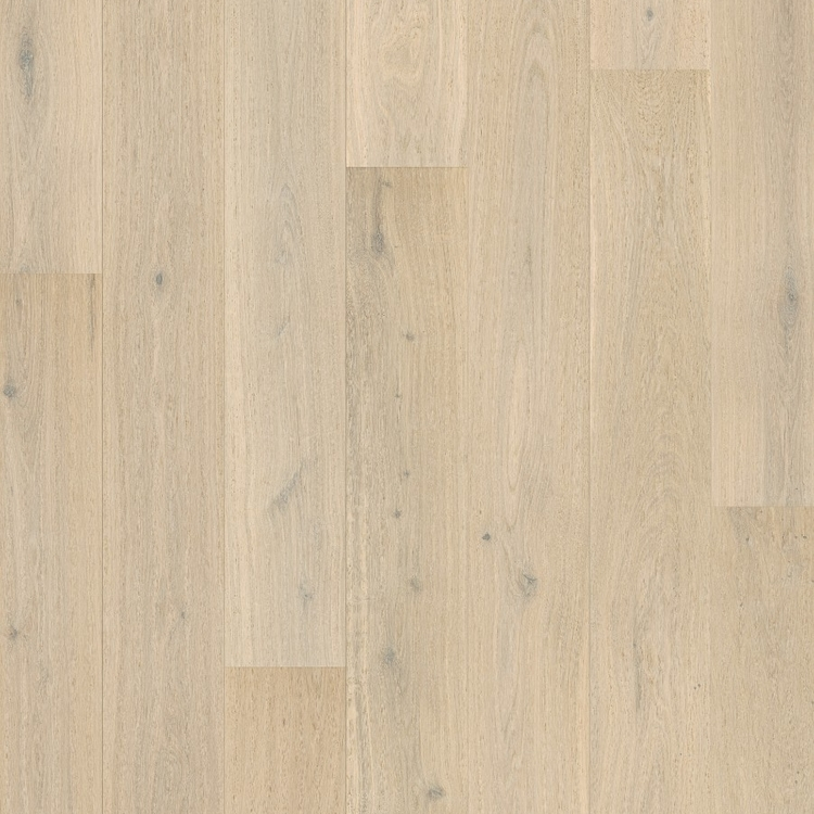 Pergo Lofoten Northern Light Oak  - Parkettgolv