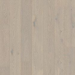 Pergo Lofoten Grey Oak  - Parkettgolv