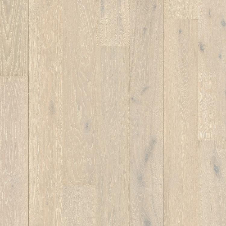 Pergo Lofoten Arctic Oak  - Parkettgolv