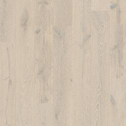 Pergo Lofoten White Sand Oak  - Parkettgolv