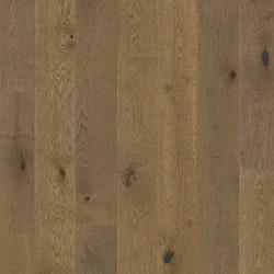 Pergo Lofoten Saddle Brown Oak  - Parkettgolv