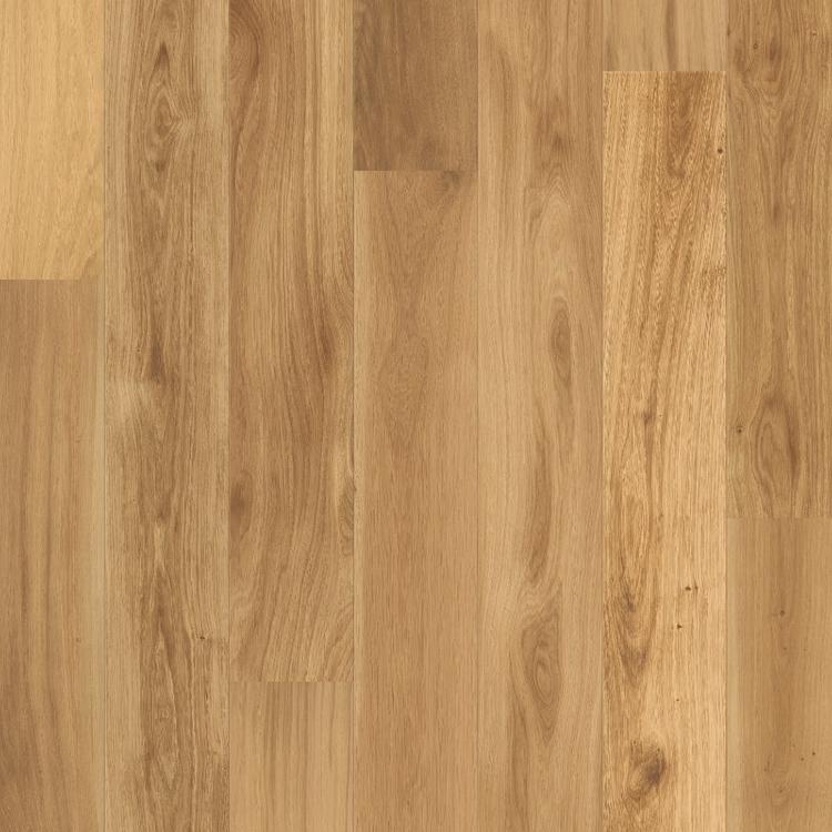 Pergo Lofoten Natural Prime Oak  - Parkettgolv