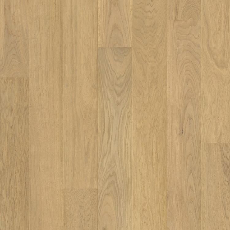 Pergo Lofoten Light Pure Oak  - Parkettgolv