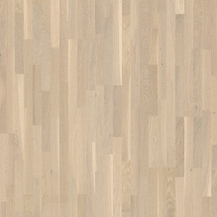 Pergo Senja Northern Light Oak, 3 Strip  - Parkettgolv