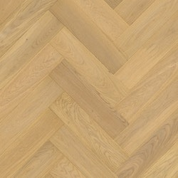 Pergo Saltholm Natural Herringbone Oak  - Parkettgolv