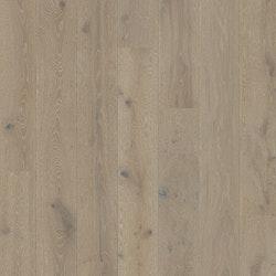 Pergo Svalbard Grey Vintage Oak  - Parkettgolv