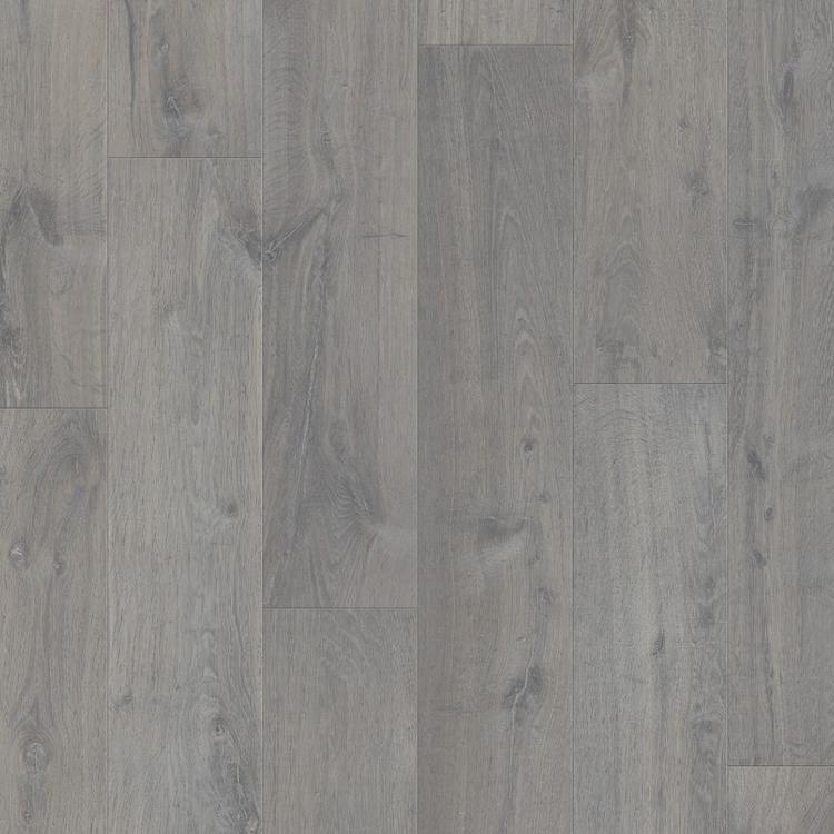 Pergo Modern Plank 4V - Sensation Urban Grey Oak, Plank Living Expression - Laminatgolv