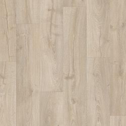 Pergo Modern Plank 4V - Sensation New England Oak, Plank Living Expression - Laminatgolv