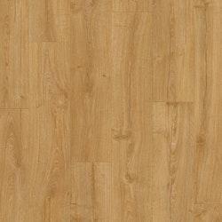 Pergo Modern Plank 4V - Sensation Manor Oak, Plank Living Expression - Laminatgolv