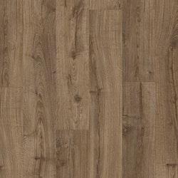 Pergo Modern Plank 4V - Sensation Farmhouse Oak, Plank Living Expression - Laminatgolv