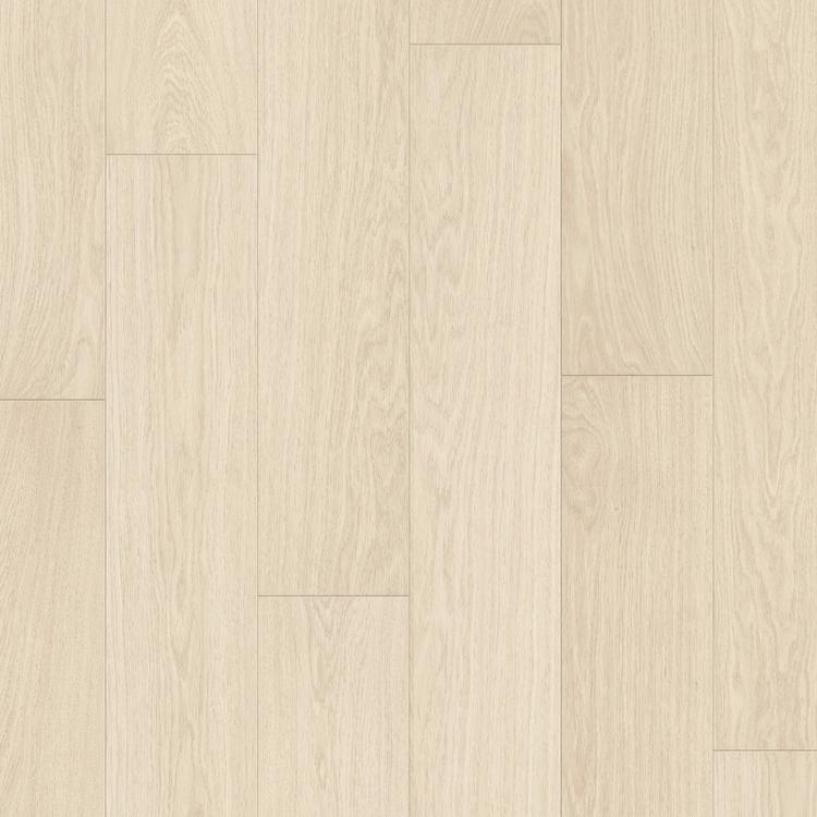 Pergo Modern Plank 4V - Sensation Modern Danish Oak, Plank Living Expression - Laminatgolv