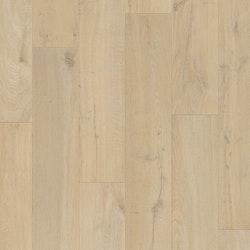 Pergo Modern Plank 4V - Sensation Coastal Oak, Plank Living Expression - Laminatgolv