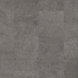 Pergo Tile  Grey Scivaro Slate Optimum Click - Vinylgolv
