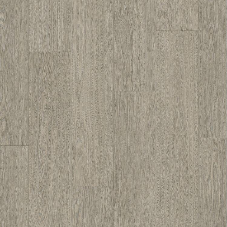 Pergo Classic Plank Warm Grey Mansion Oak, Plank Premium Click - Vinylgolv