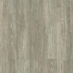 Pergo Classic Plank Grey Chalet Pine, Plank Premium Click - Vinylgolv