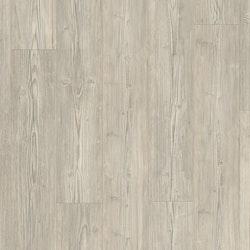 Pergo Classic Plank Light-Grey Chalet Pine, Plank Premium Click - Vinylgolv